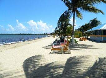 cheap flights to belize