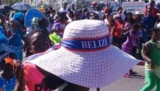 Things to do in Belize City