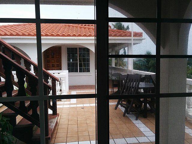 San Pedro Belize Hotels