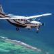 belize flights