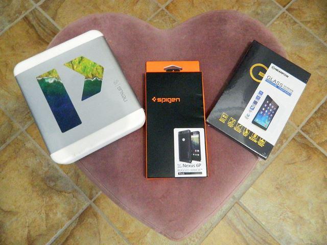 Smart Phone Belize