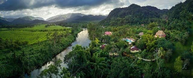 aerial-view-belize-jungle-lodge