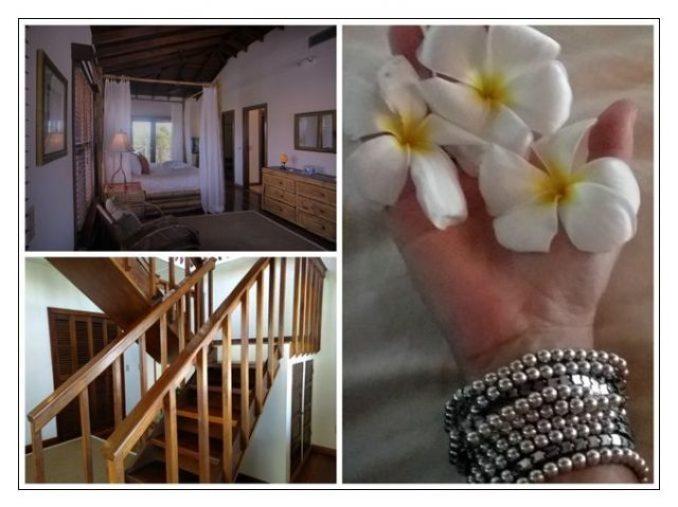 Victoria House Resort