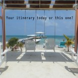 Fun Caye Caulker Itinerary and It Can Happen at Home too – Belize Time