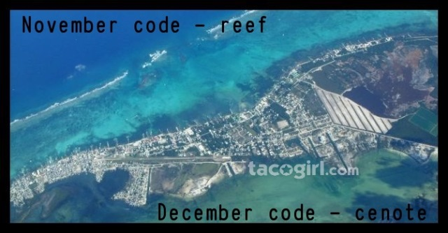 Flight discount codes