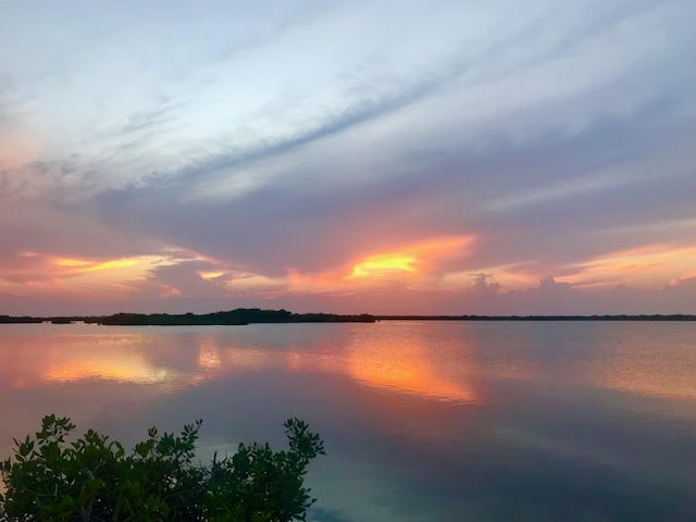 Southwest Seat Sale on Flights From Belize