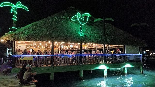 Holiday Celebrations in Belize