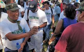 Ruta Maya River Challenge Belize