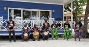 Taste of the Caye Annual Food Festival