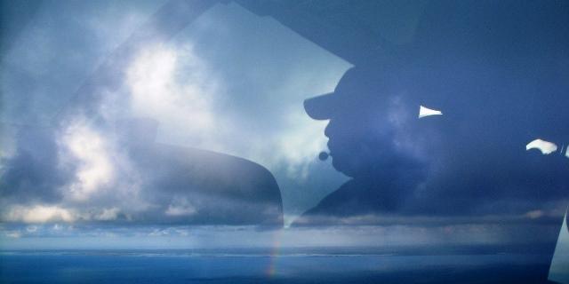 Tropic Air Belize Covid-19 service update