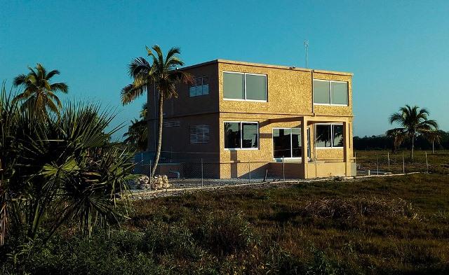 corozal homes for sale