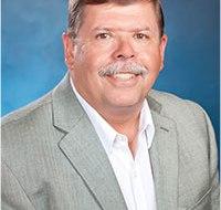 Taco John's President Jim Creel