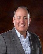 Vice President of Marketing Tom Meyer