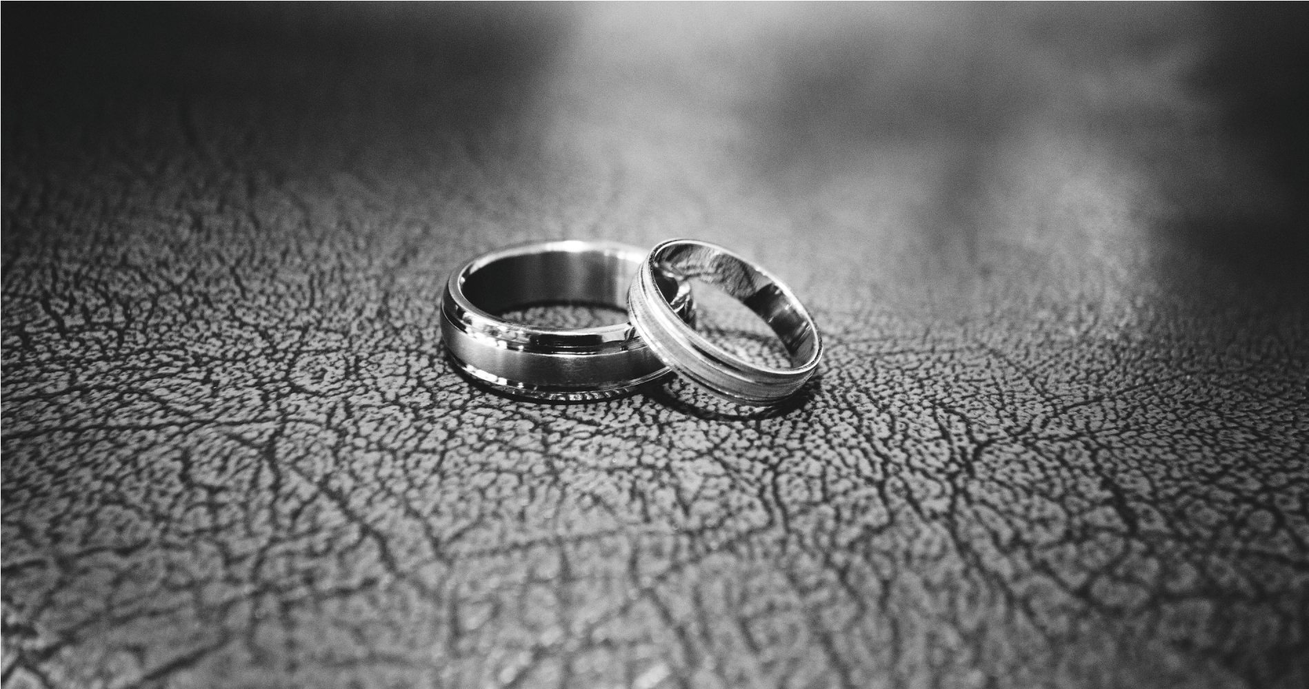 Pre Marriage Counseling Wisdom To Find The Right Partner