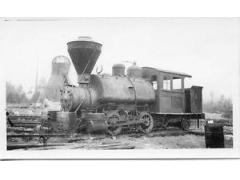 R601-RP-1936-LINDSTROM-HANDFORTH-LUMBER-CO-RAILROAD-ENGINE-13-RAINIER-WA-p479785.jpg.middle