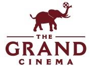 grand_logo_red1