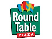 Round-Table-Logo-400x300