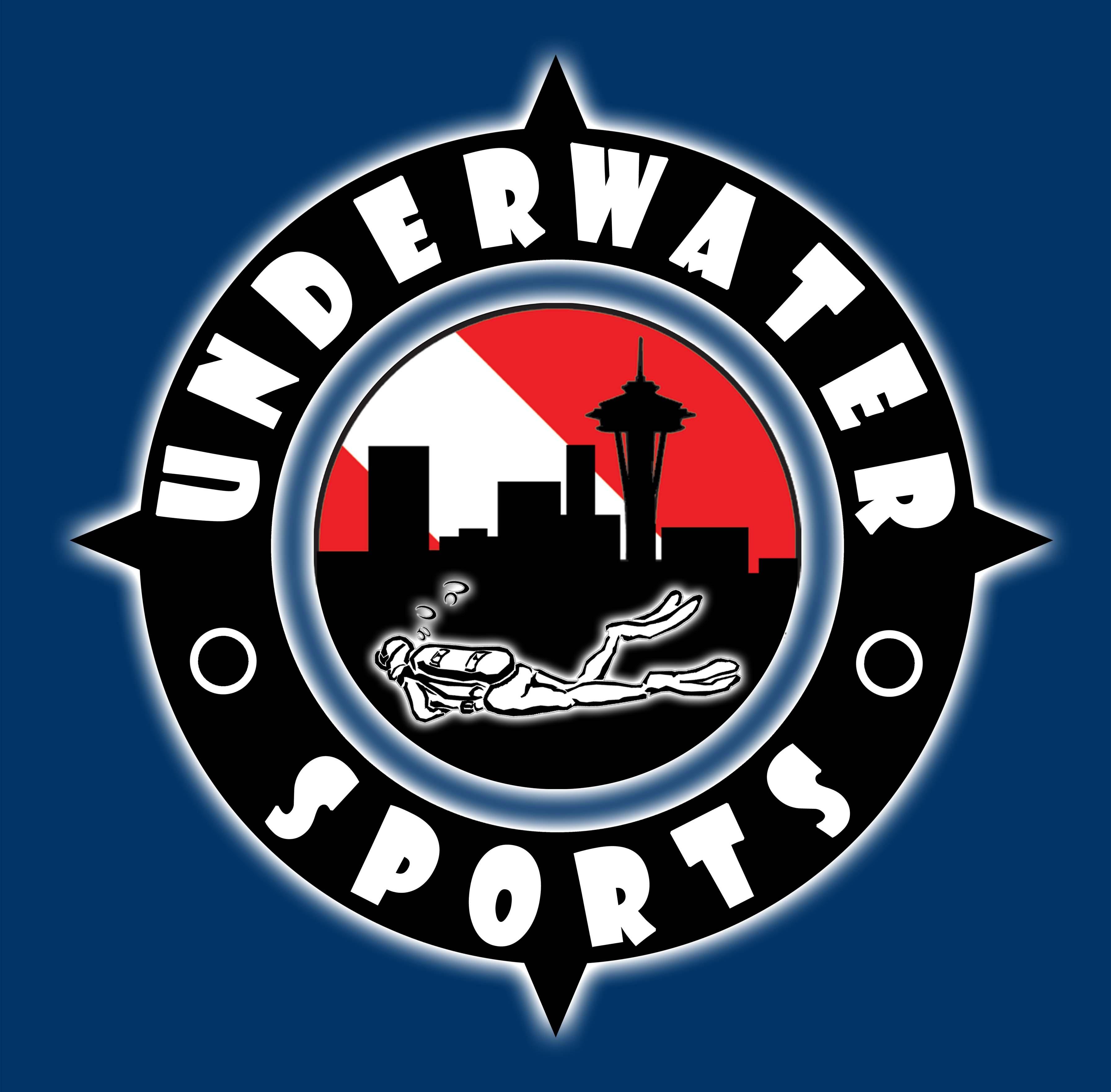 Underwater Sports