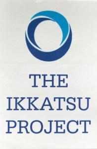 Ikkatsu Project