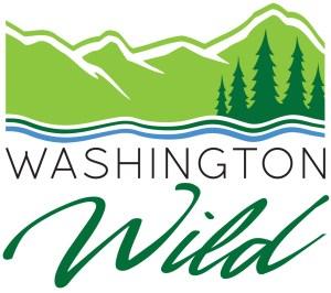 washington wild logo