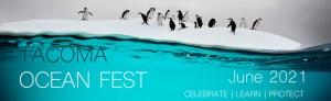 Ocean Fest 2021