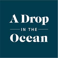 drop in the ocean logo