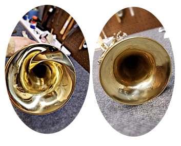 TrumpetBellSwirl20180706_1233