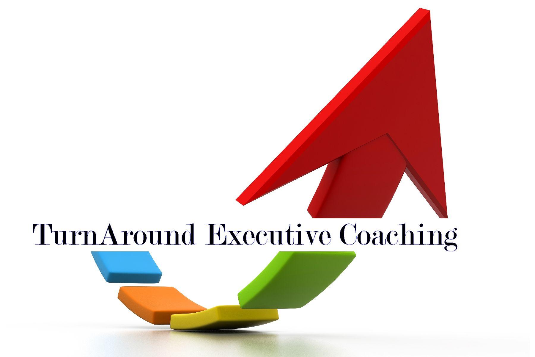 TurnAround Executive Coaching