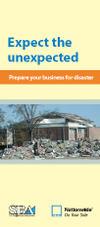 Sba_disaster_brochure