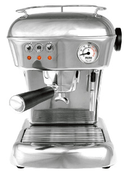 Cappuccino_machine