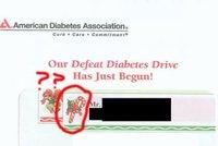 Diabetes_sticker