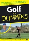 Golf_dummies