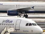 Jet_blue