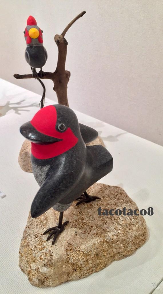 タコピエタ9