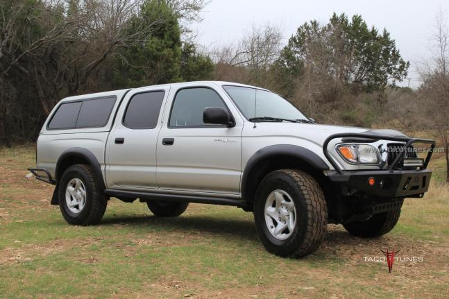 2003 tacoma stereo wiring 2003 toyota tacoma double cab tacotunes build audio stereo ...