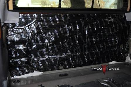 Toyota Tundra CrewMax 1794 Complete Audio System (19)
