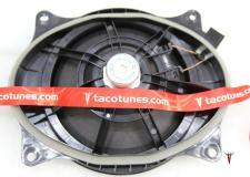 Toyota Camry Rear Dash Speaker Part Number 86160_06450 rear