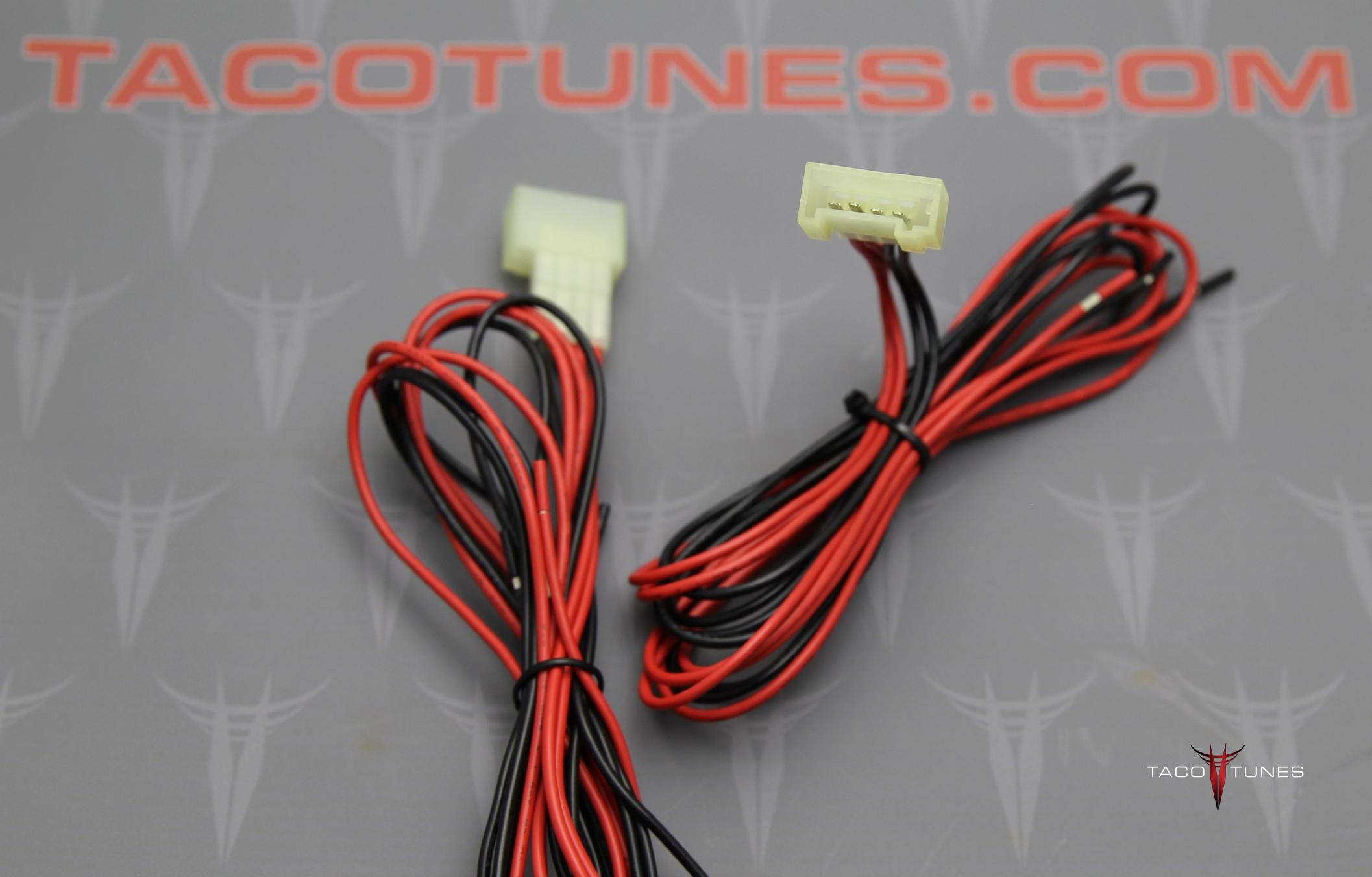 Wiring Harness For 2005 Toyota Corolla Toyota Corolla Wiring – Infinity 36670 Wiring Diagram56043029ac