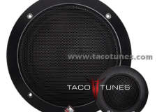Rockford Fosgate Prime R165-S Component Speakers Toyota Tundra