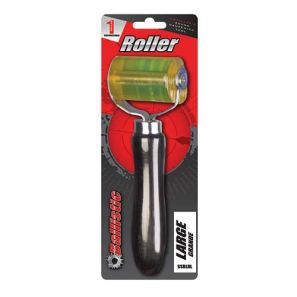 Matting Sound Deadner Matting Roller Tool