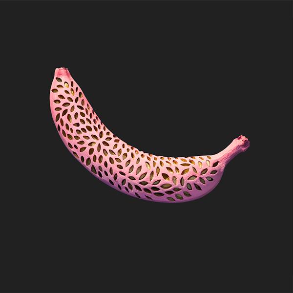 banane dan cretu