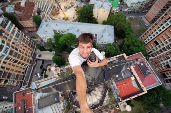 selfie reusit, selfie mortal