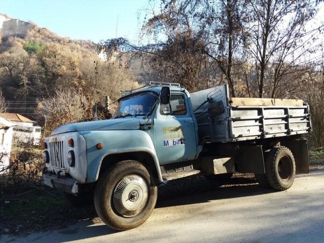 camion-rusesc-gaz