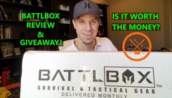 battlbox Thumb-1