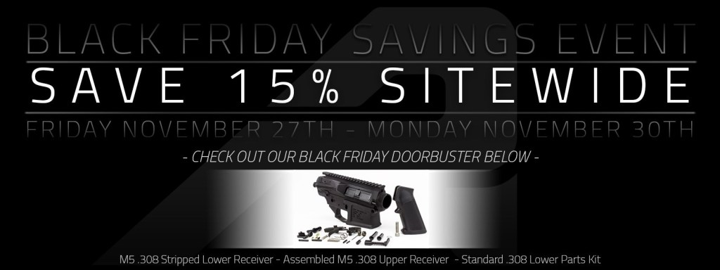 Aero-Precision-usa-black-friday