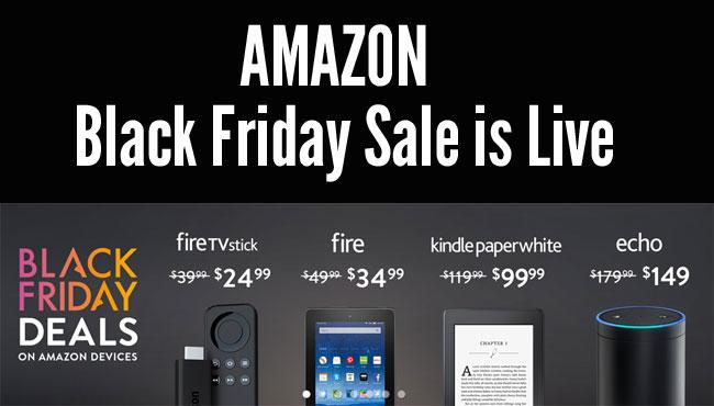 amazon-black-friday-2015-sale-live