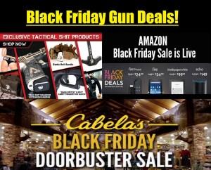 black-friday-gun-deals