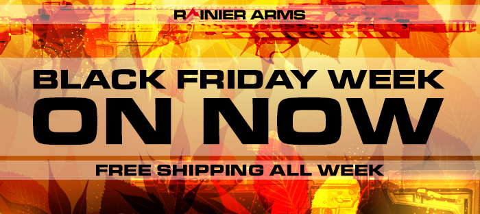 black_friday_rainier_arms