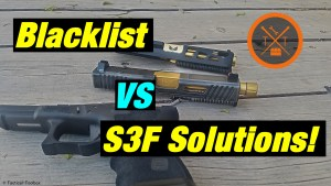 blacklist-industries-s3f-solutions
