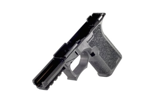 PF940C-Custom-Glock-19